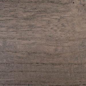 Elevate Driftwood