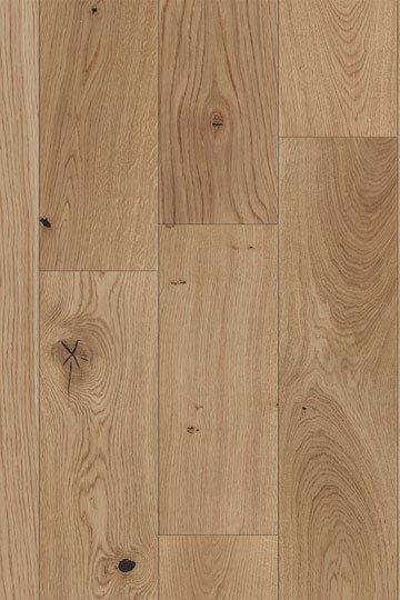 envirofloor Oak - Natural
