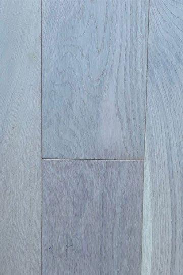 envirofloor Oak - Sandstone